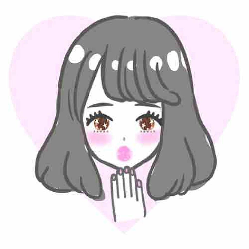 chi_6_bear_1_