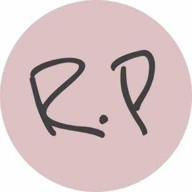 R.P(あーるぴー)