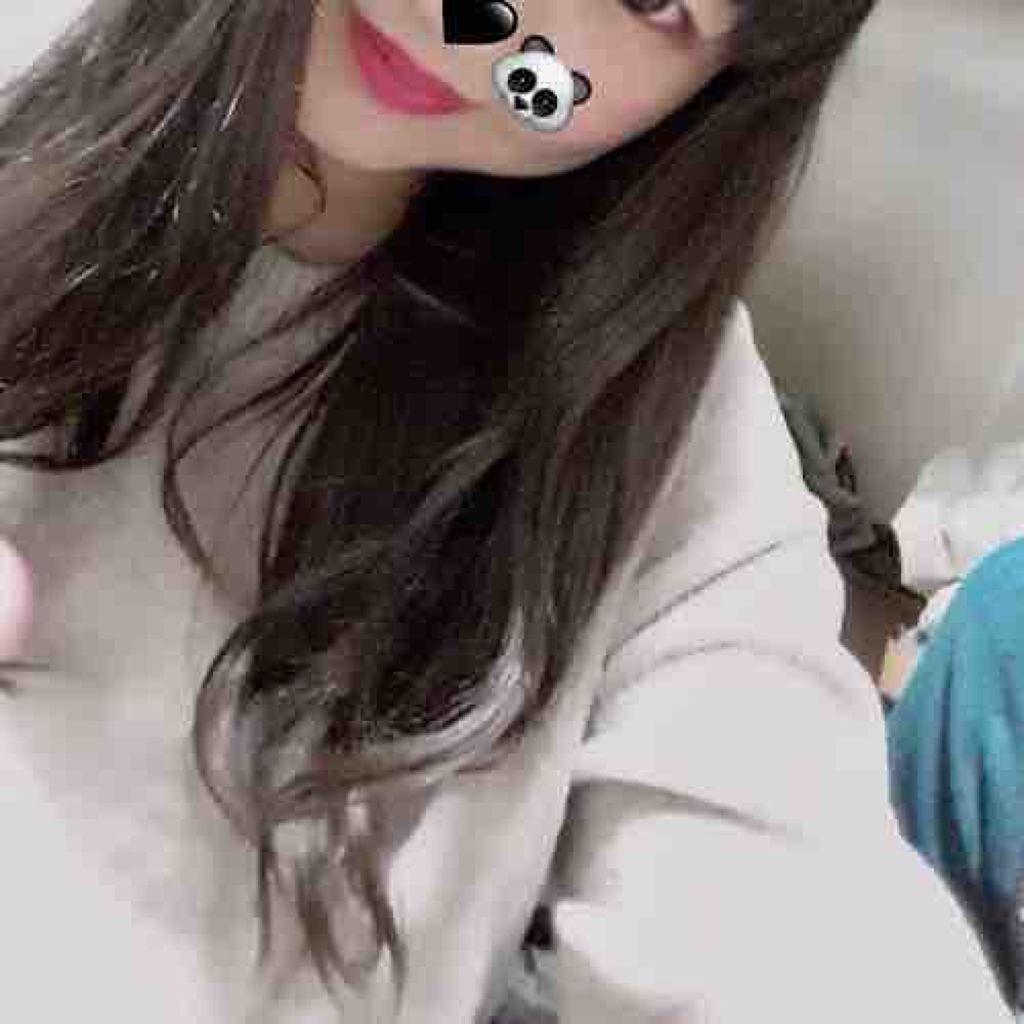 mi_o_ri__