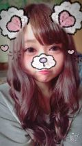 Rie❁❁