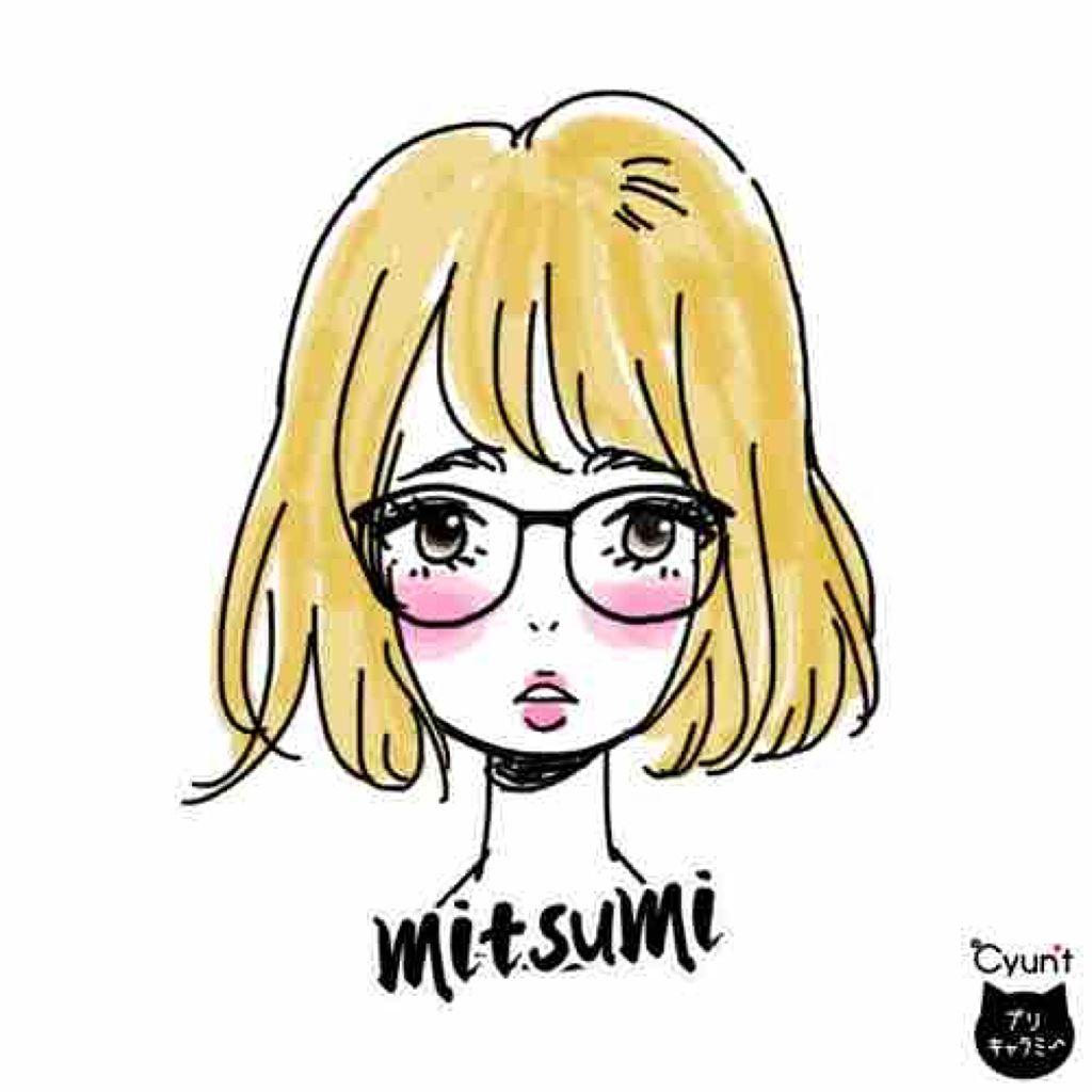 mitsumi_0608
