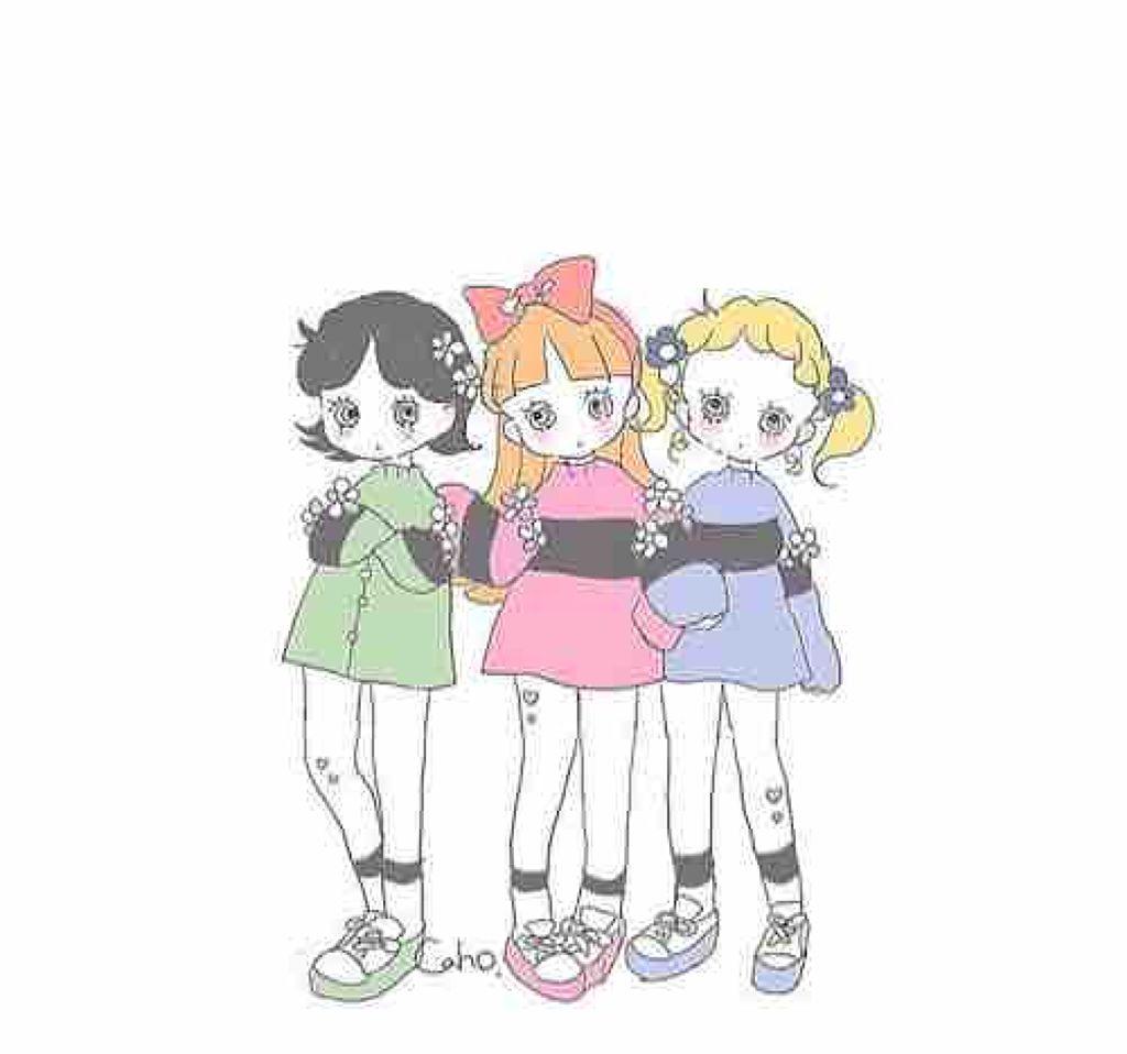 pink_glow_jsd