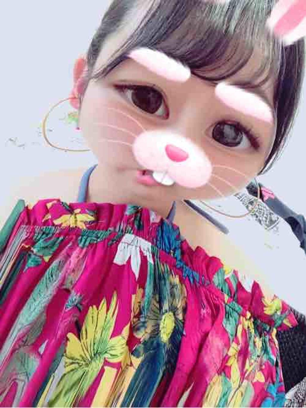 mao_a0106