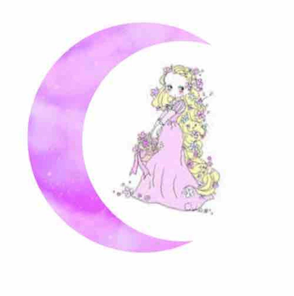 sparkle_perfume_p1z