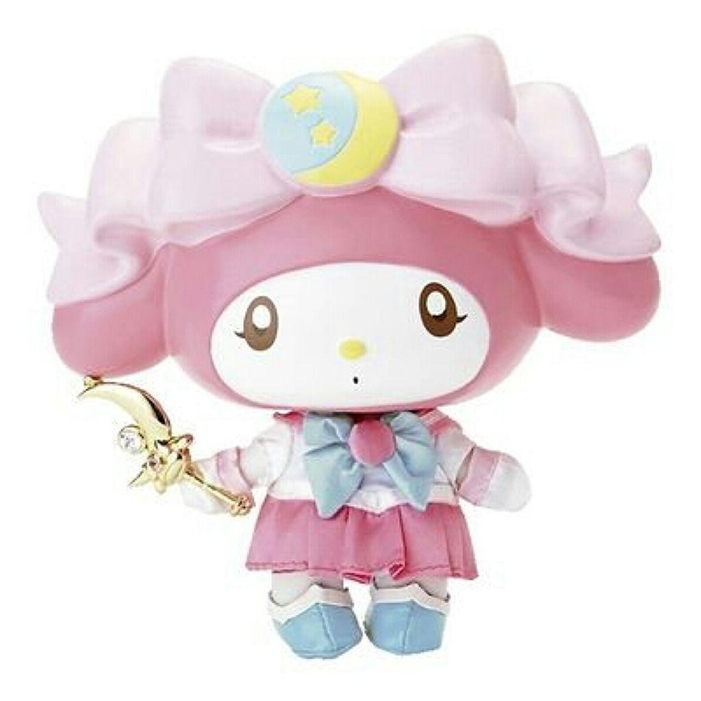 pinksugarcat