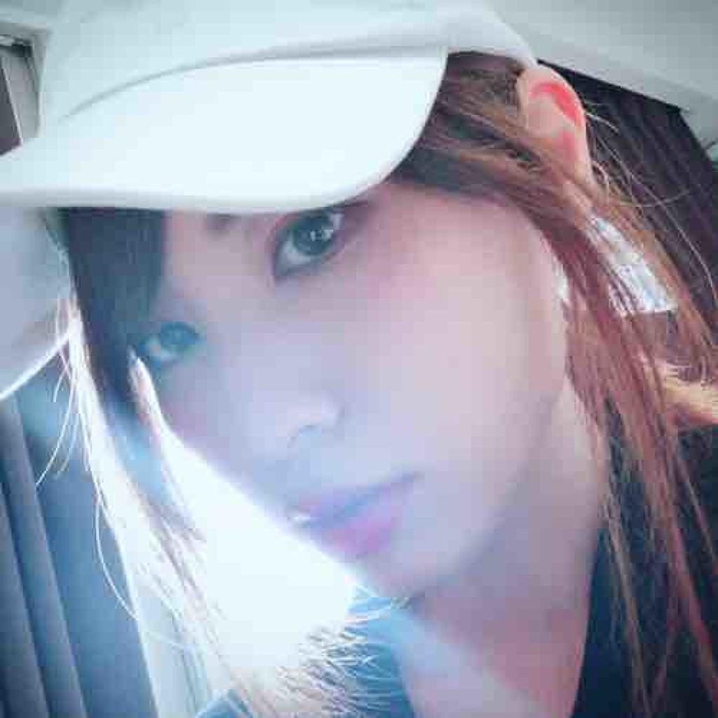 hizuki_cosme