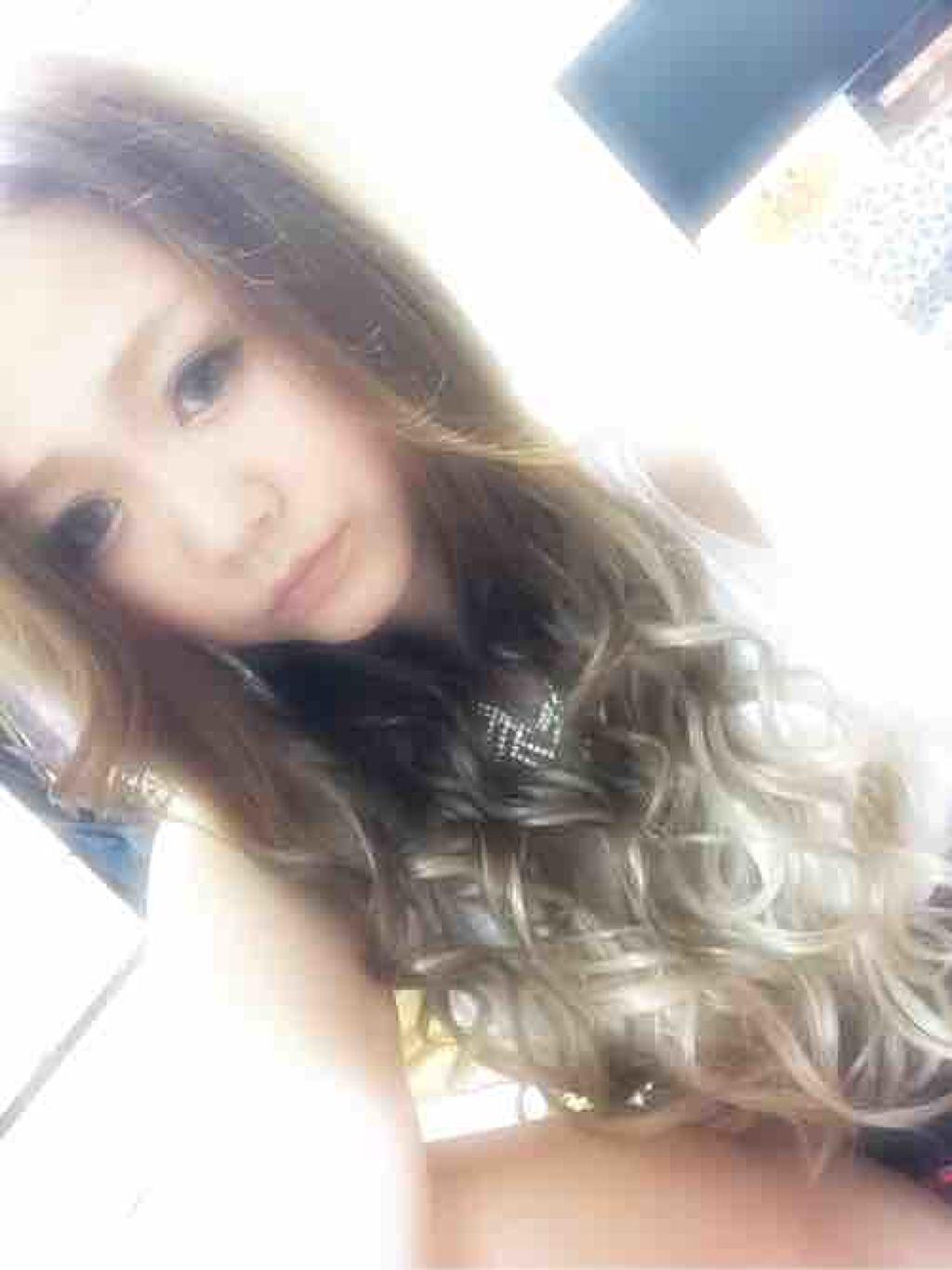 ma_chan__
