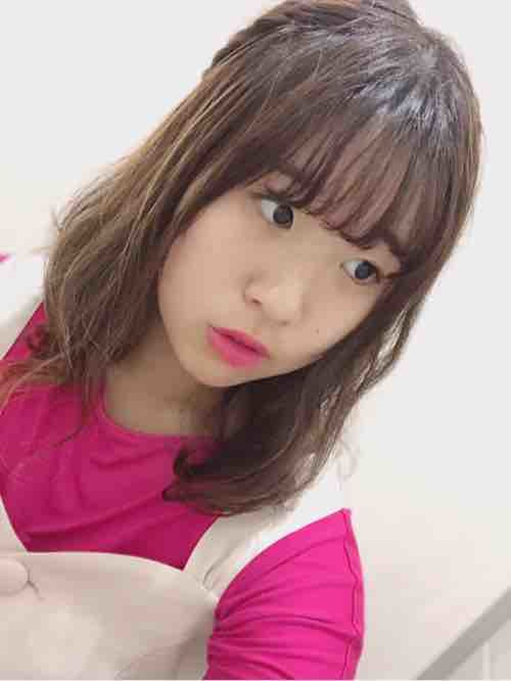yu__ri0204