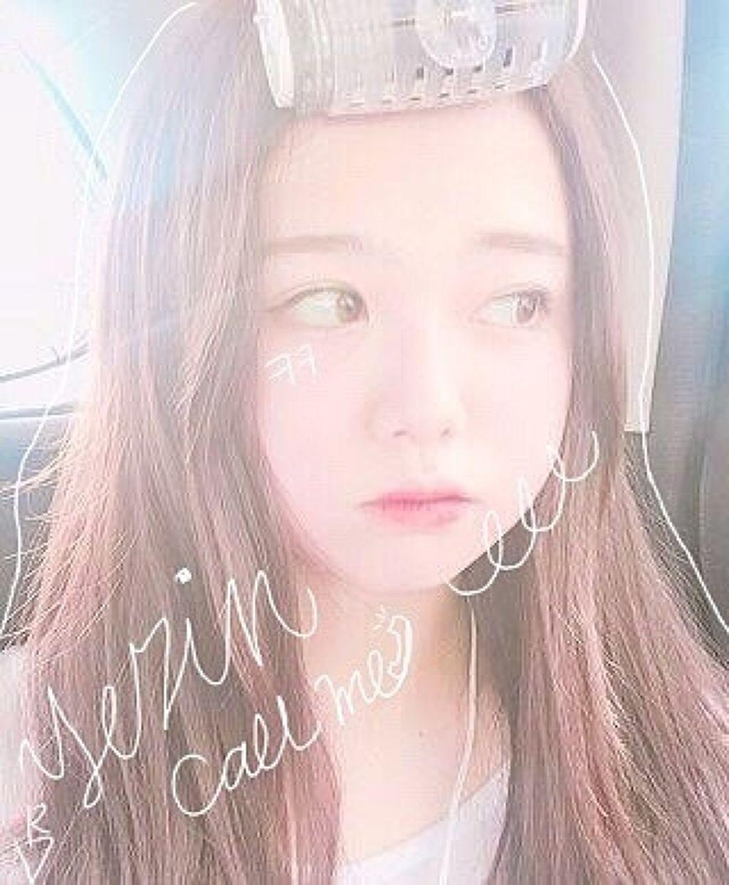 ma_cha_01