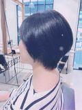 yu_fow0606