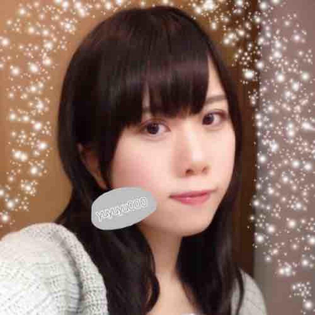yuyuyu000