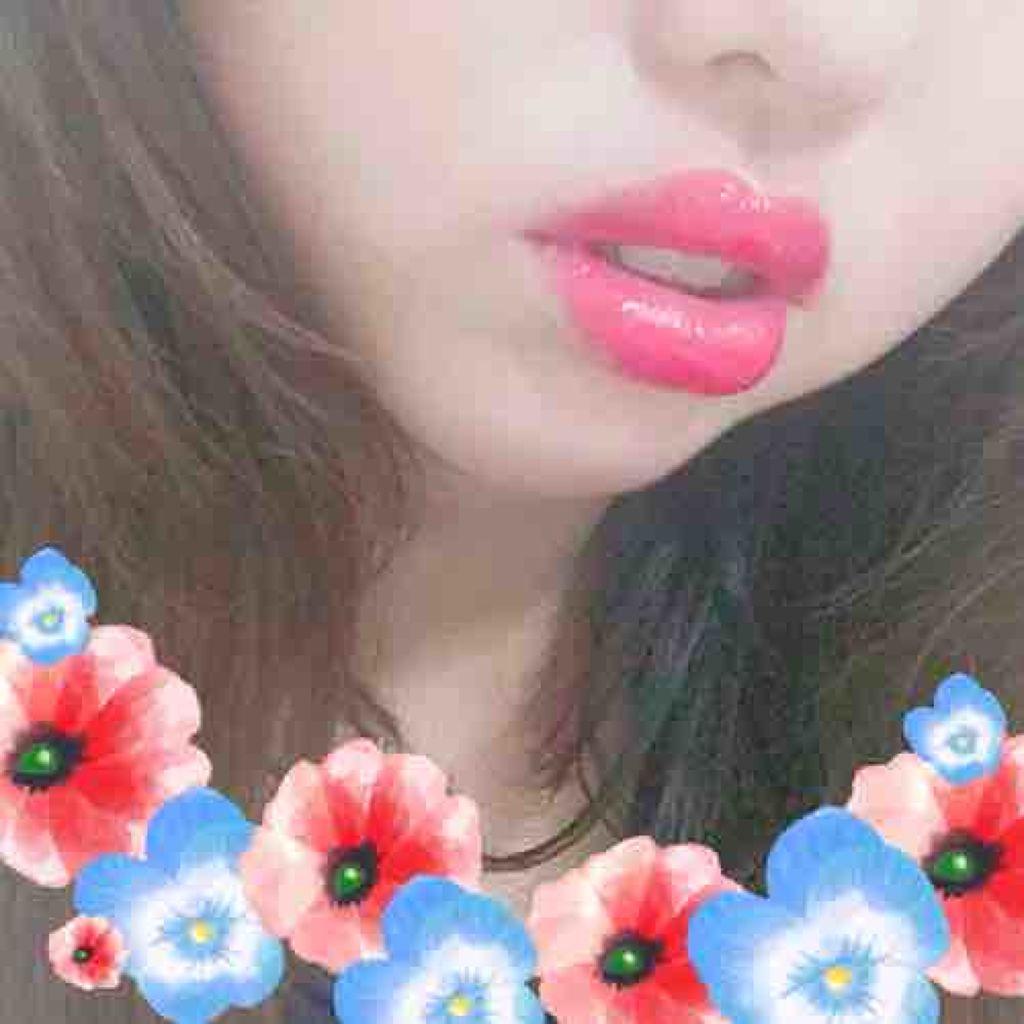 coral_lips_k36