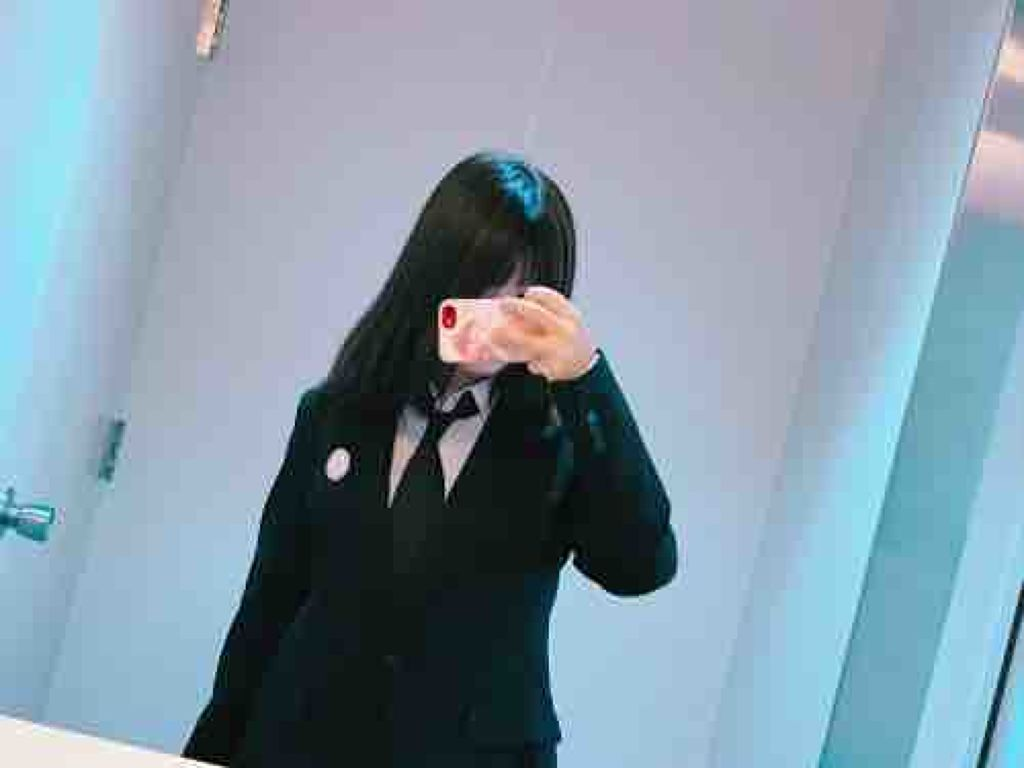 38ru_kurosaki_