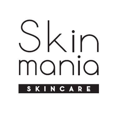Skin mania公式アカウント