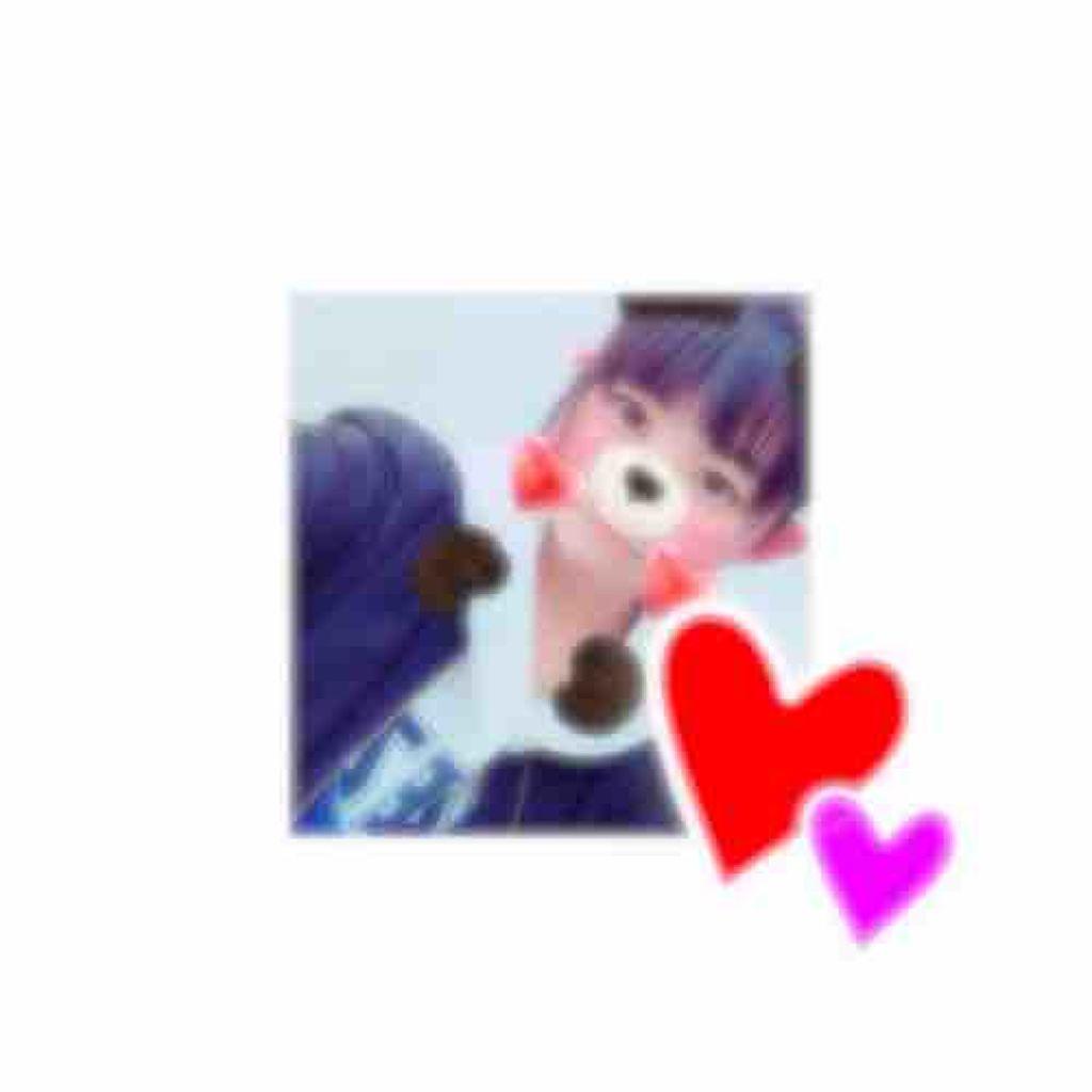 yuno_0313