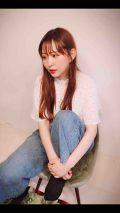 colorful_lips_48v