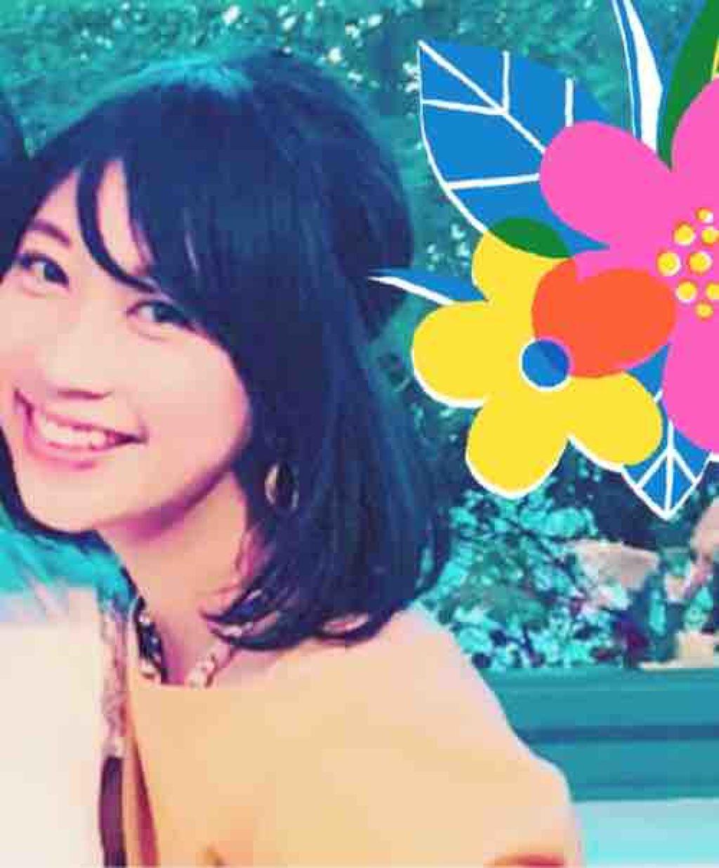 33_chan