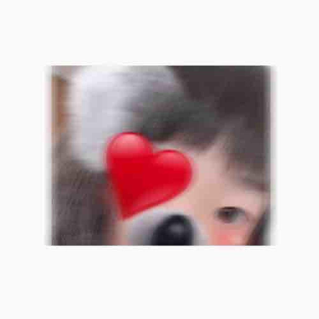 niko_arashi5