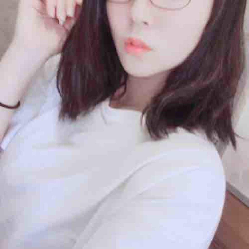asahi_18