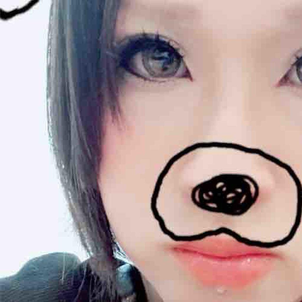kokko__chan_