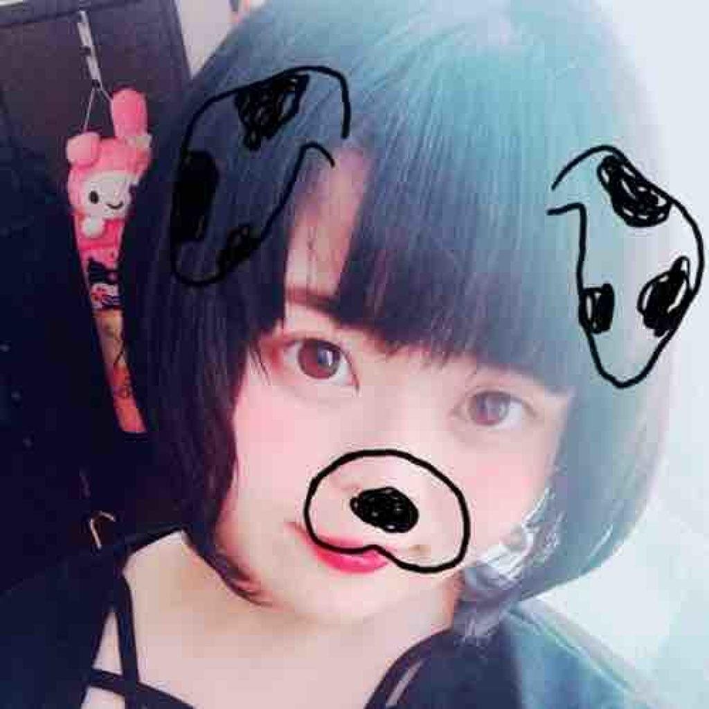 koba_aya0418