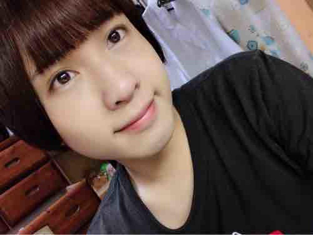 今西宥太@自称アイドル