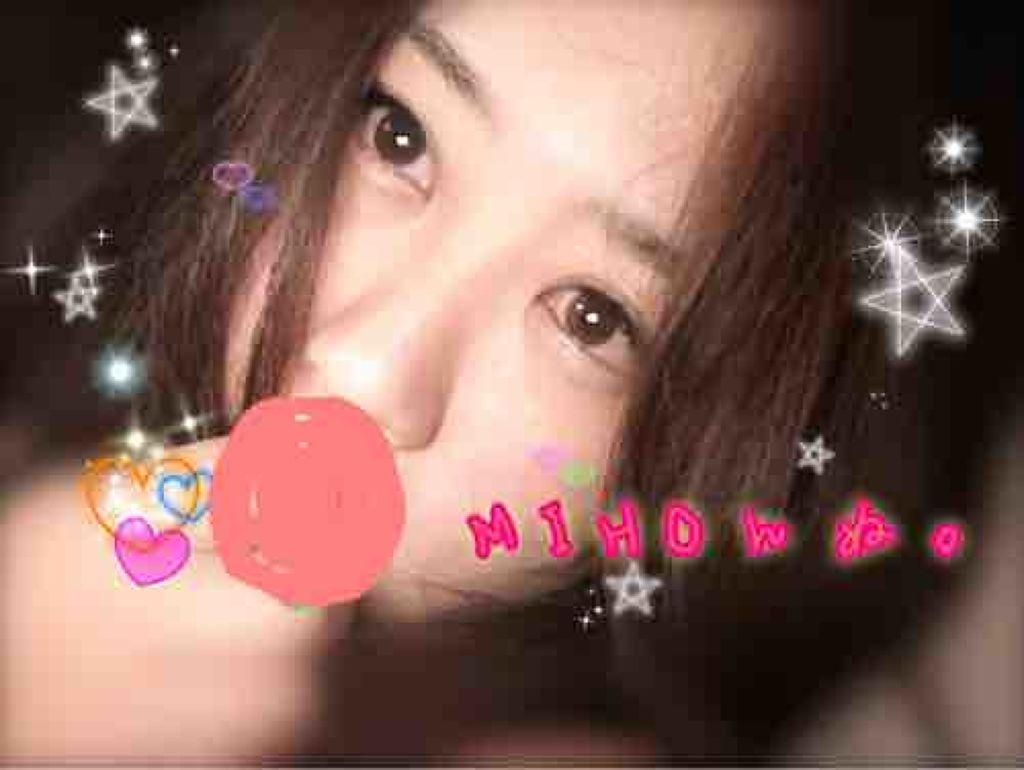 fresh_lips_5sk