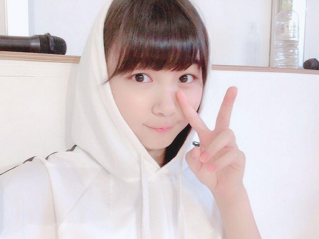 yuki_0001_