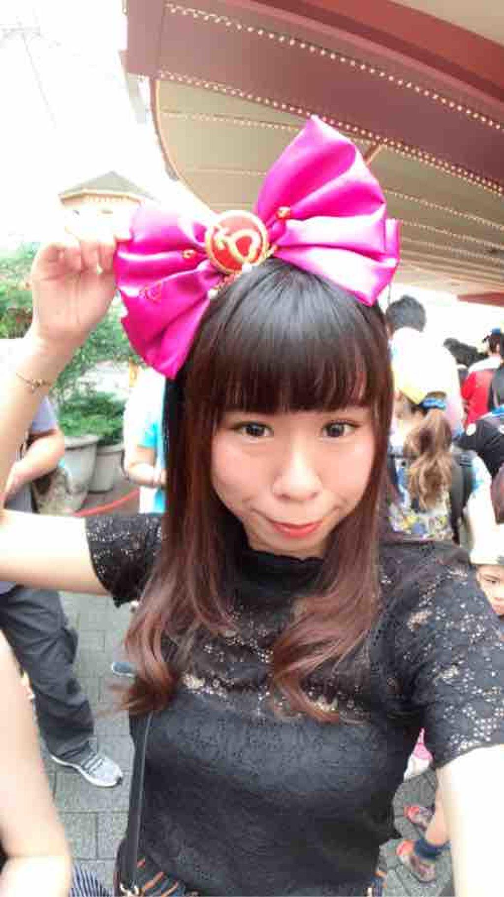 nazuki_makeup