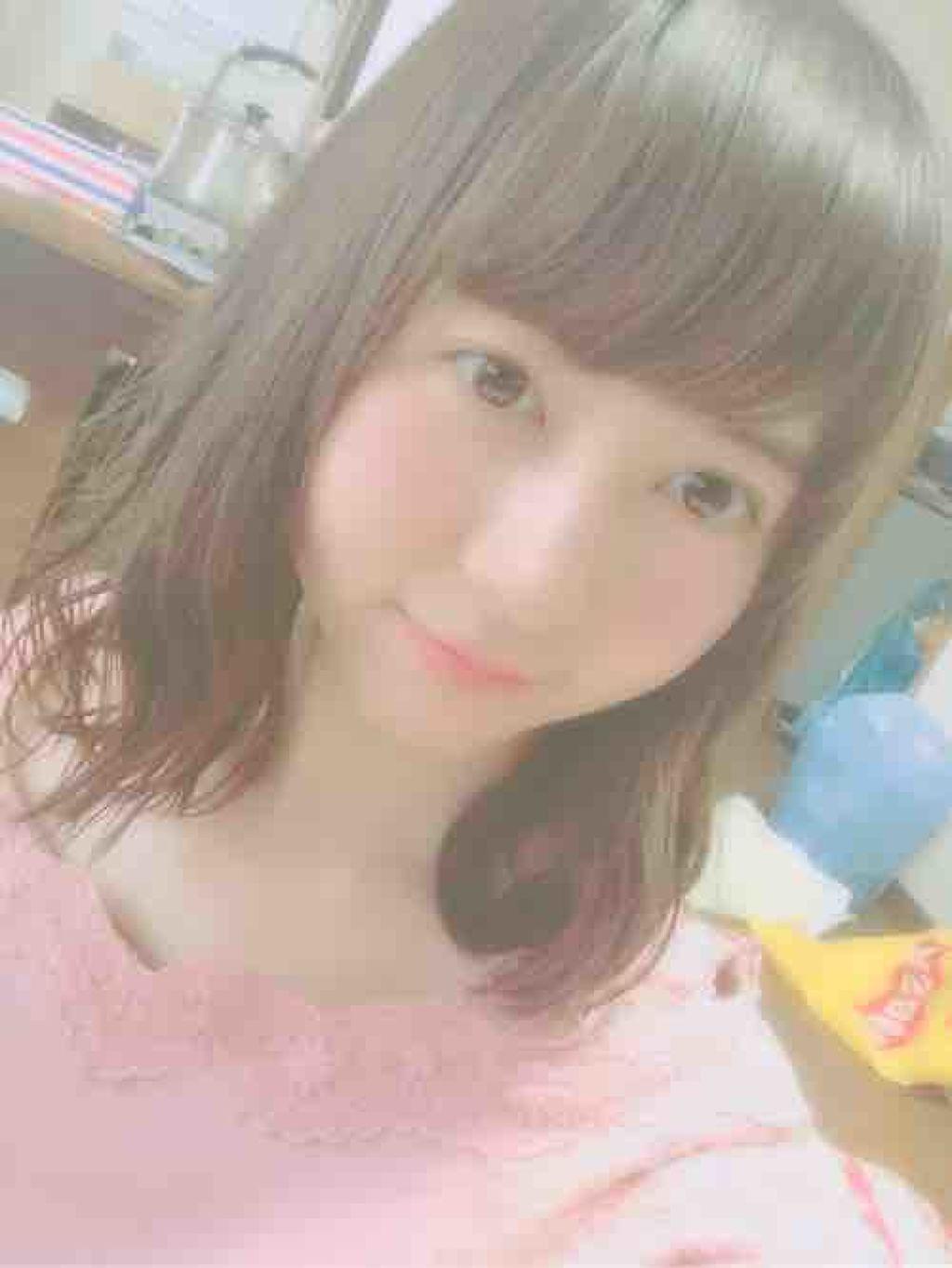yu__ma00