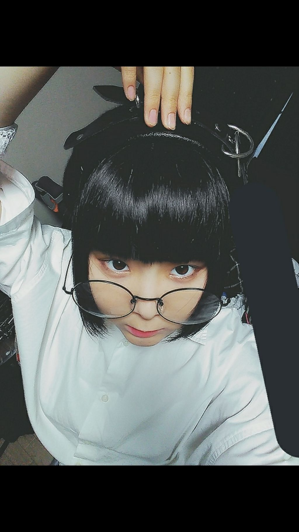 _ne_bu_so_ku_