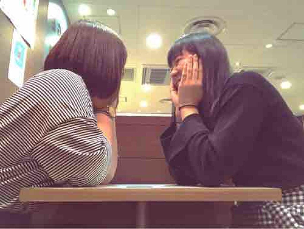 mizu_cosume777