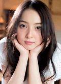 misaki_0713