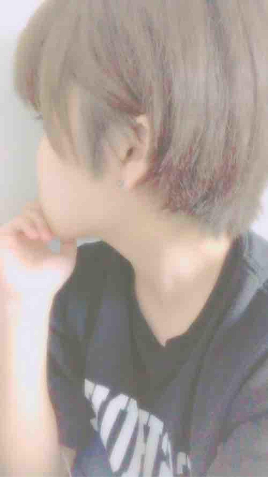 ikumi_penguin