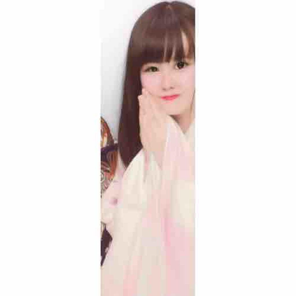 ichigo_love25