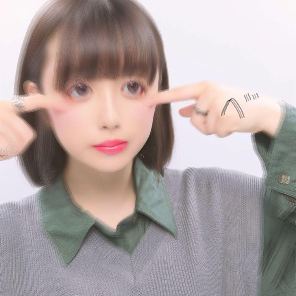 takarana_0903