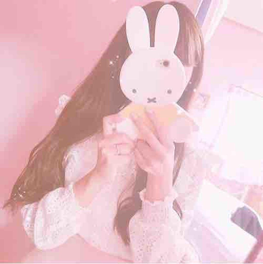pink_milk_es18