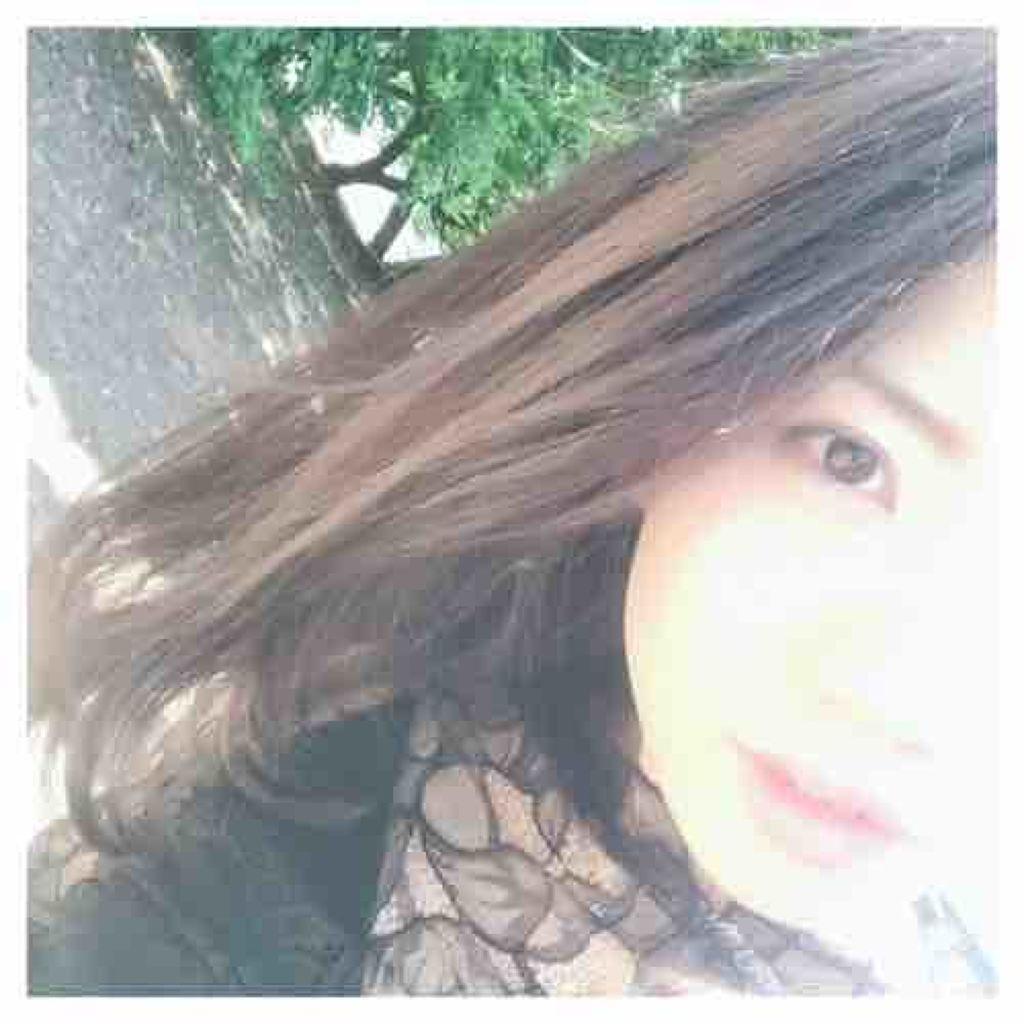yuki_san16