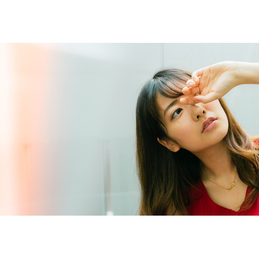 macha_hina1019