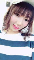 38_make_