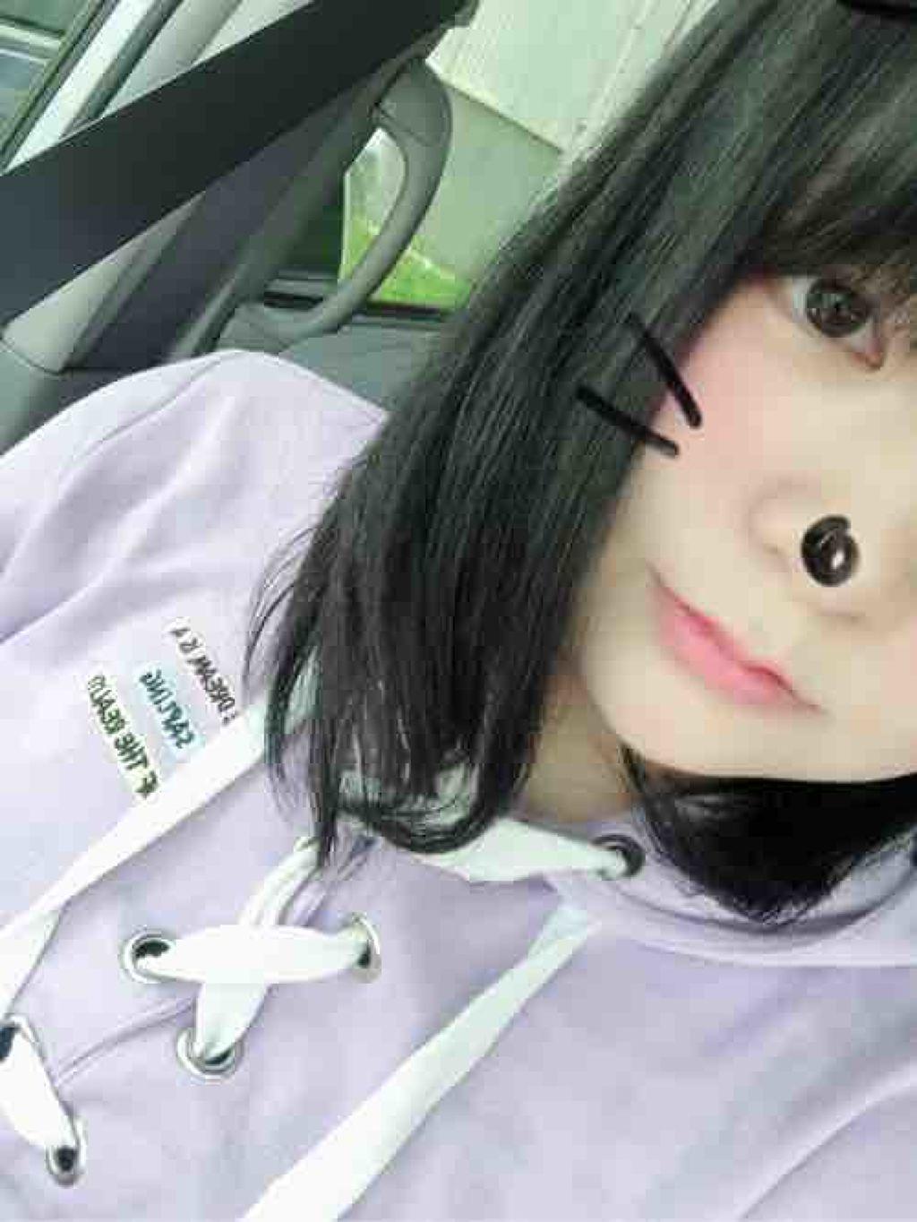korea__butasan