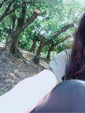 SK(公園)