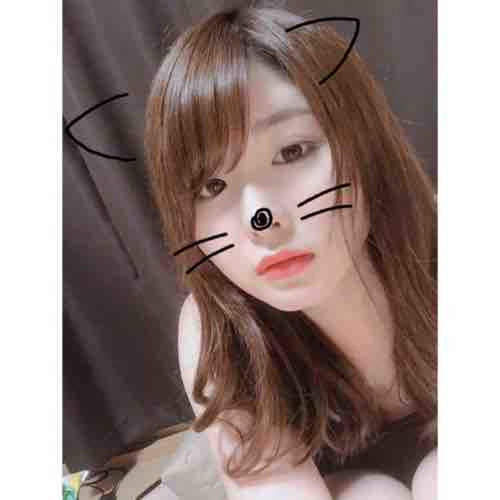 shiiiho_0118
