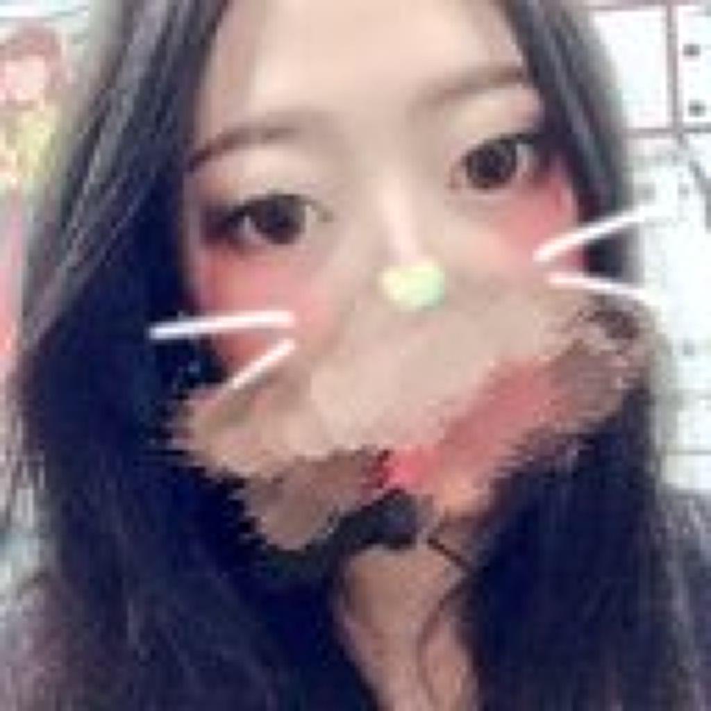 yuki_minoap
