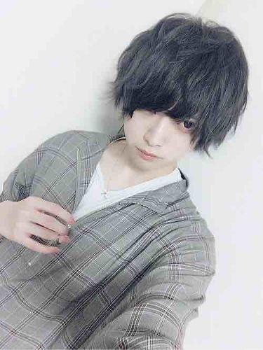 shiu_mawari