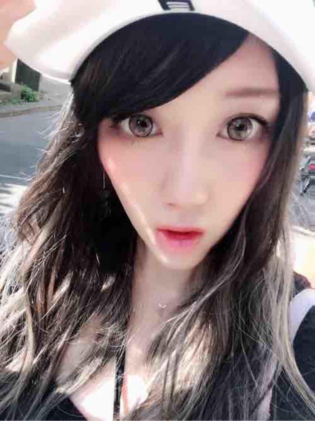 arisa♡
