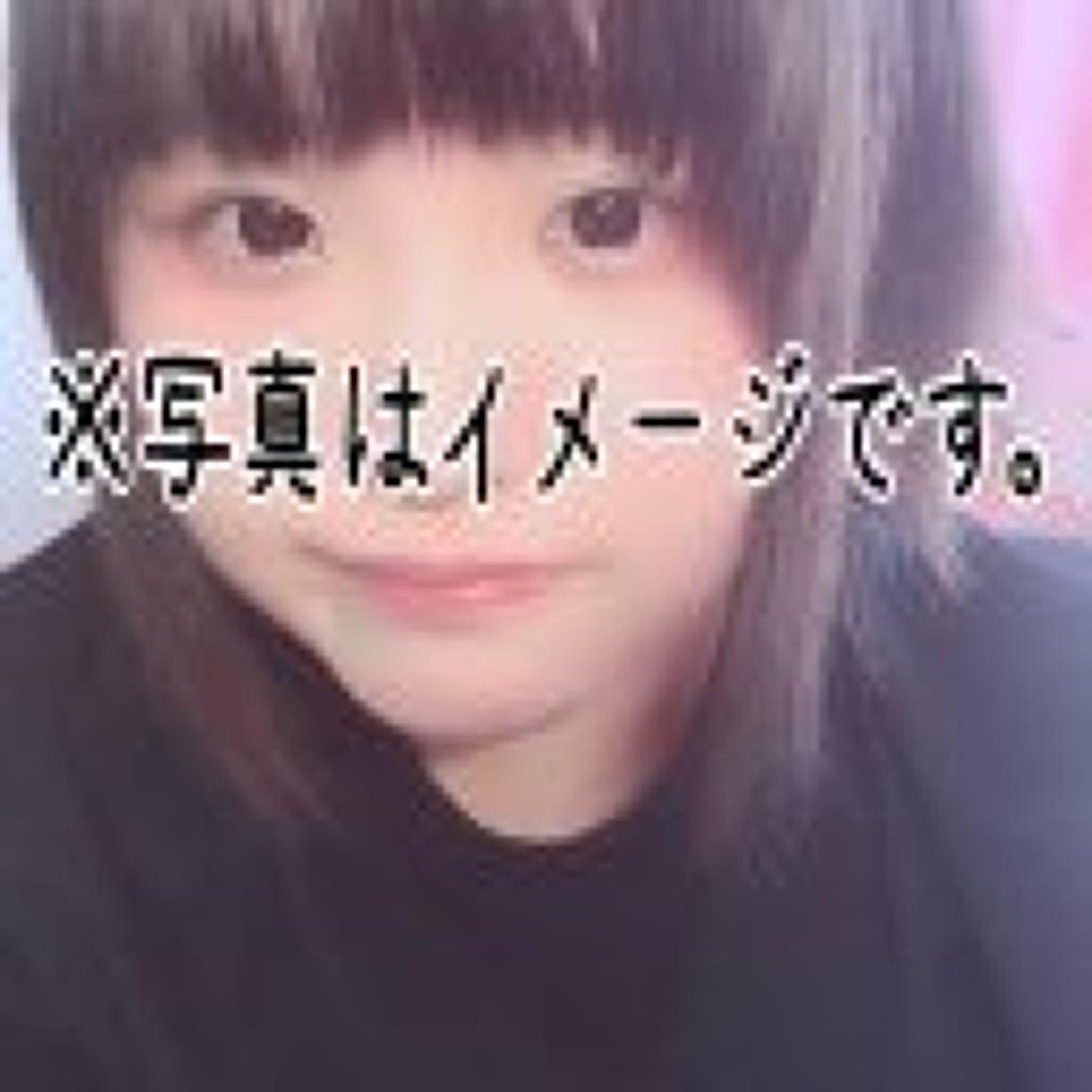 齊藤ほくろ ( 18 )
