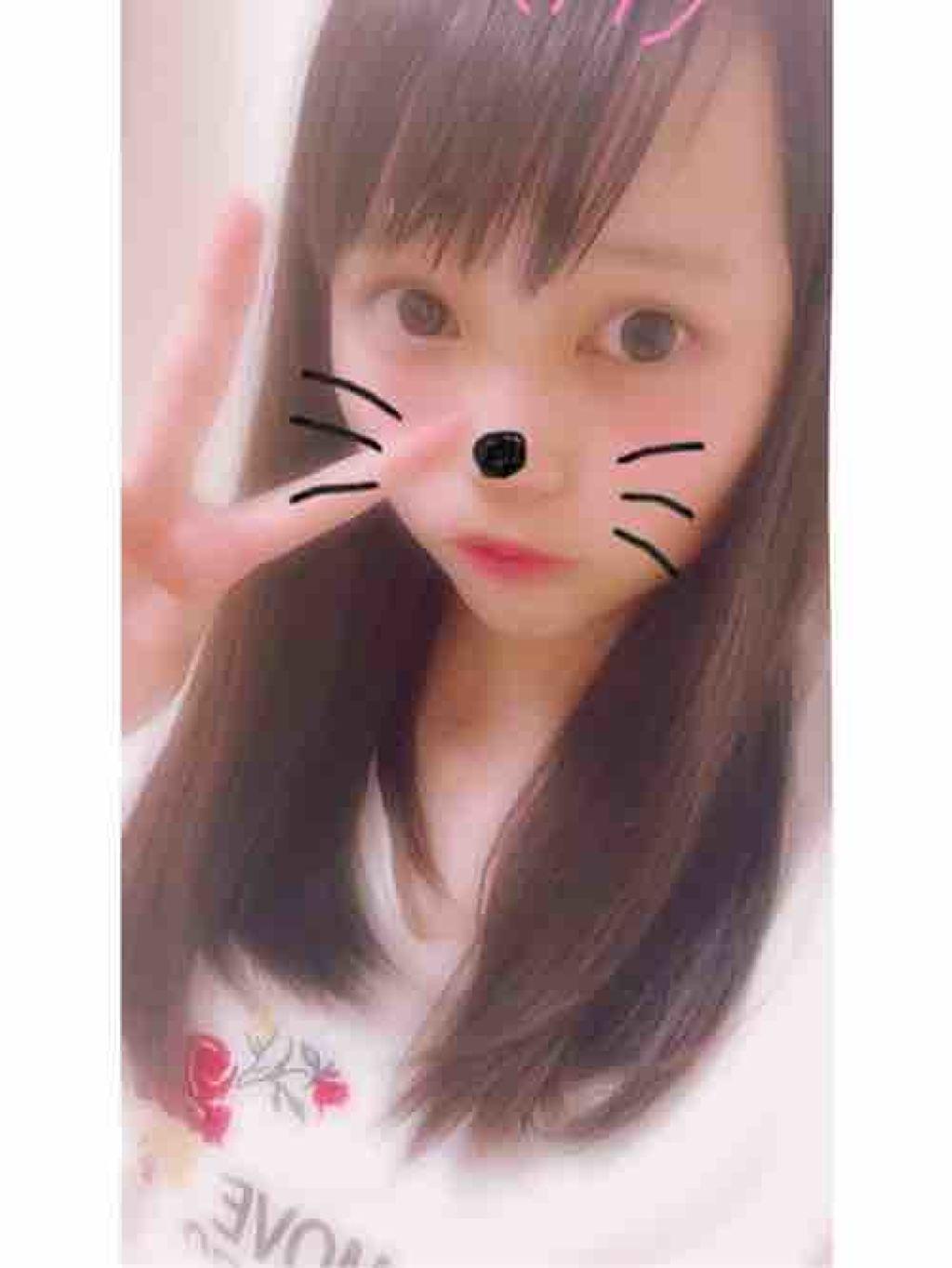 momomo_sakuranbo