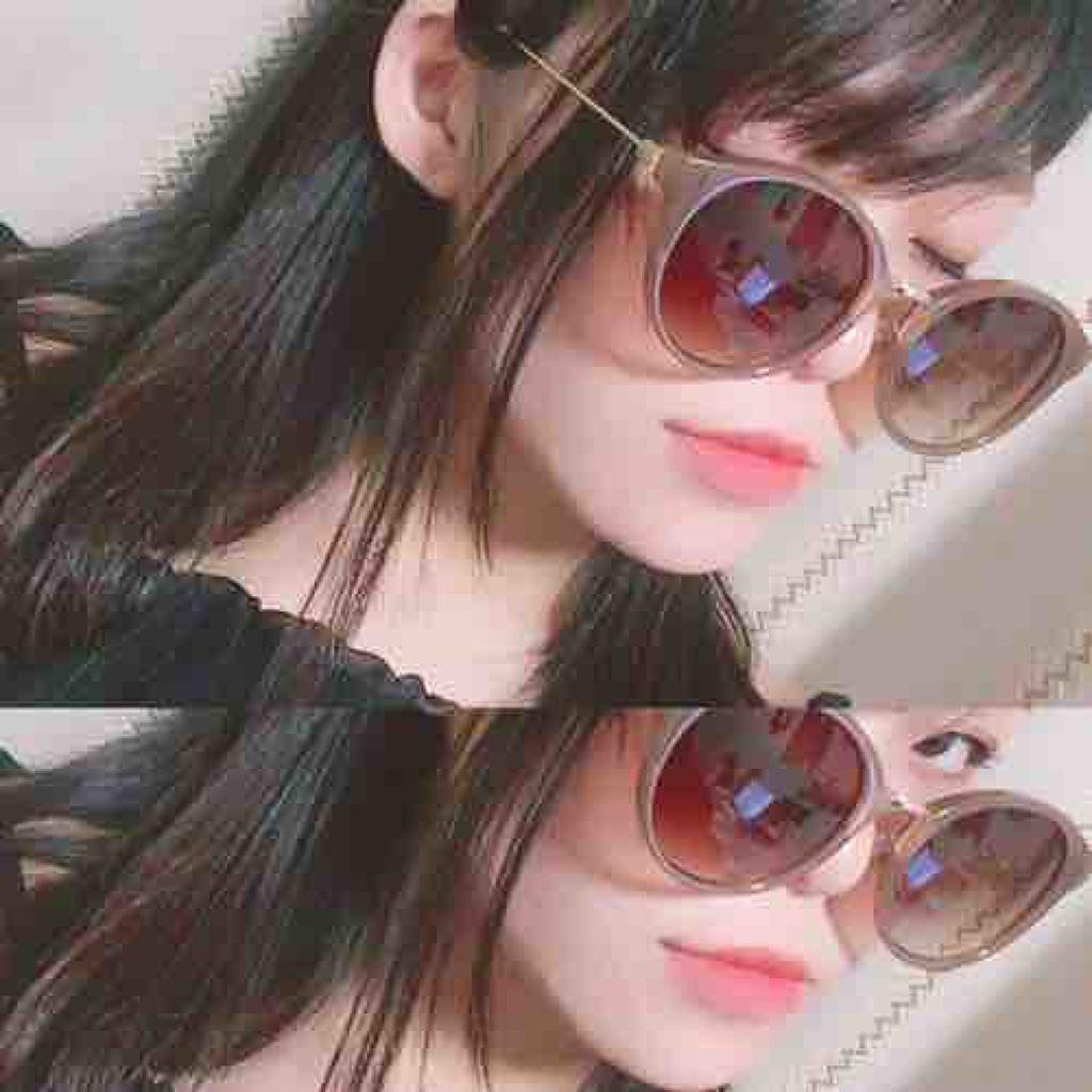 cosme_bibouroku