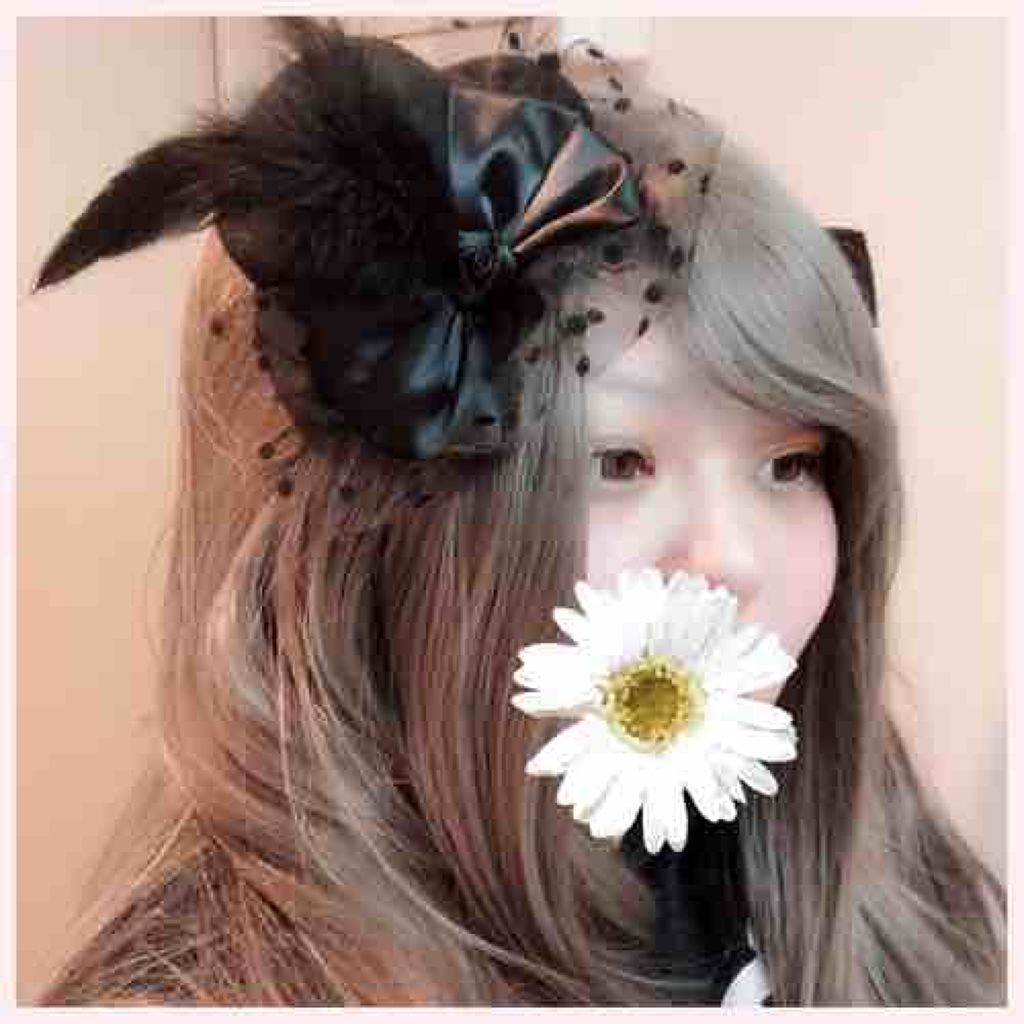 nozomi_mamiya